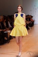 TSUMORI CHISATO collection prêt-à-porter Printemps-Été 2015-57