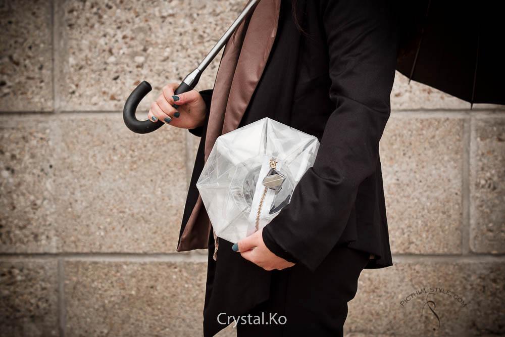 Crystal.Ko (Sujung Ko) (26 sur 62)