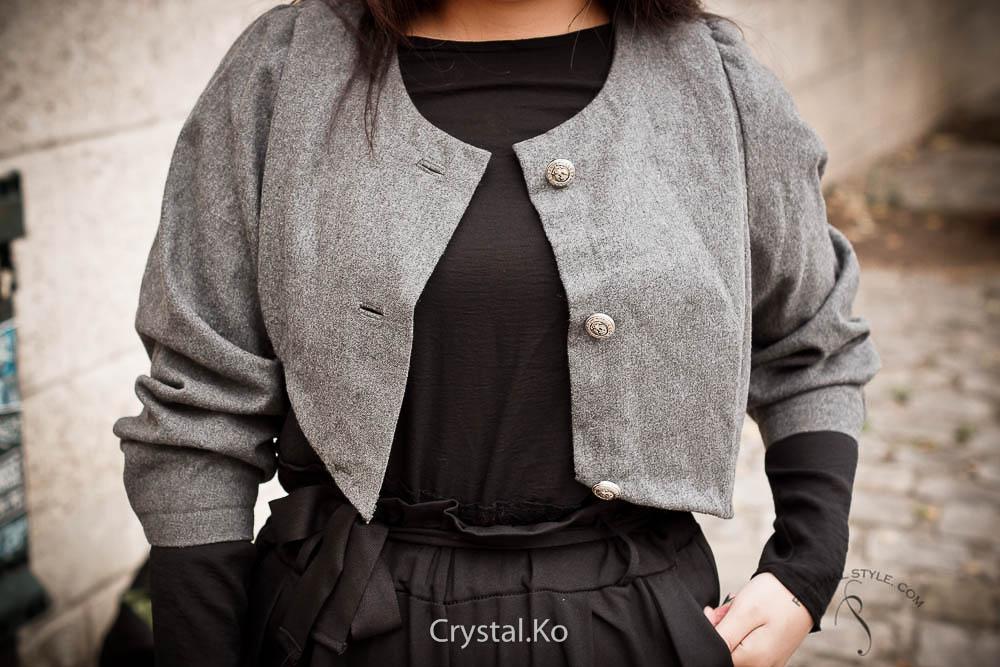 Crystal.Ko (Sujung Ko) (42 sur 62)