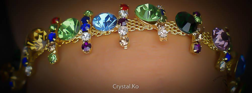 Crystal.Ko bijoux1 (1 sur 1)