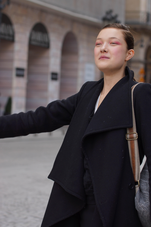 Yumi Lambert-16