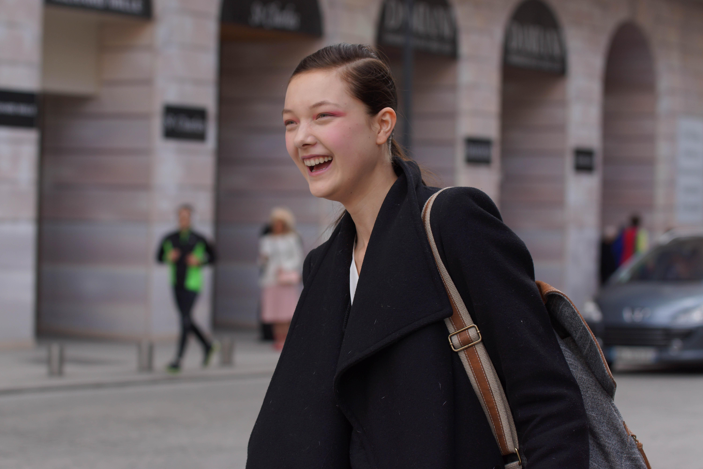 Yumi Lambert-18