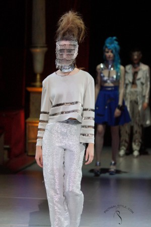 Défilé Atelier Chardon Savard 2015 a-8