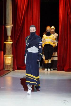 défilé atelier chardon cirque d'hiver-51