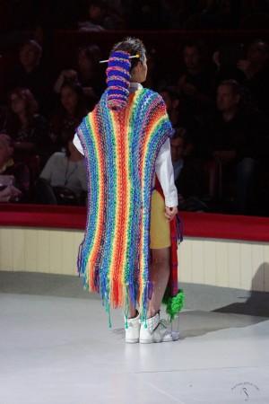 défilé atelier chardon cirque d'hiver-86