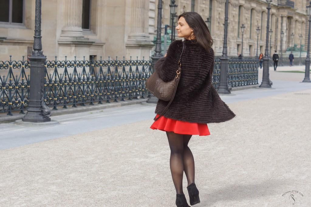 streetlook-paris