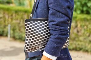 fashion week homme paris