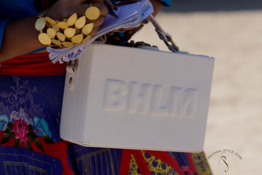 Nilu BHLM (20)