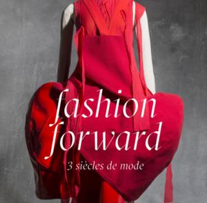 fashion forward-1