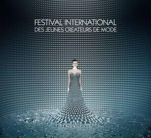 festival international de mode