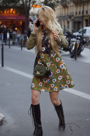 street look paris fashioweek-4