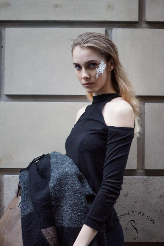 Annabel Verheij-4