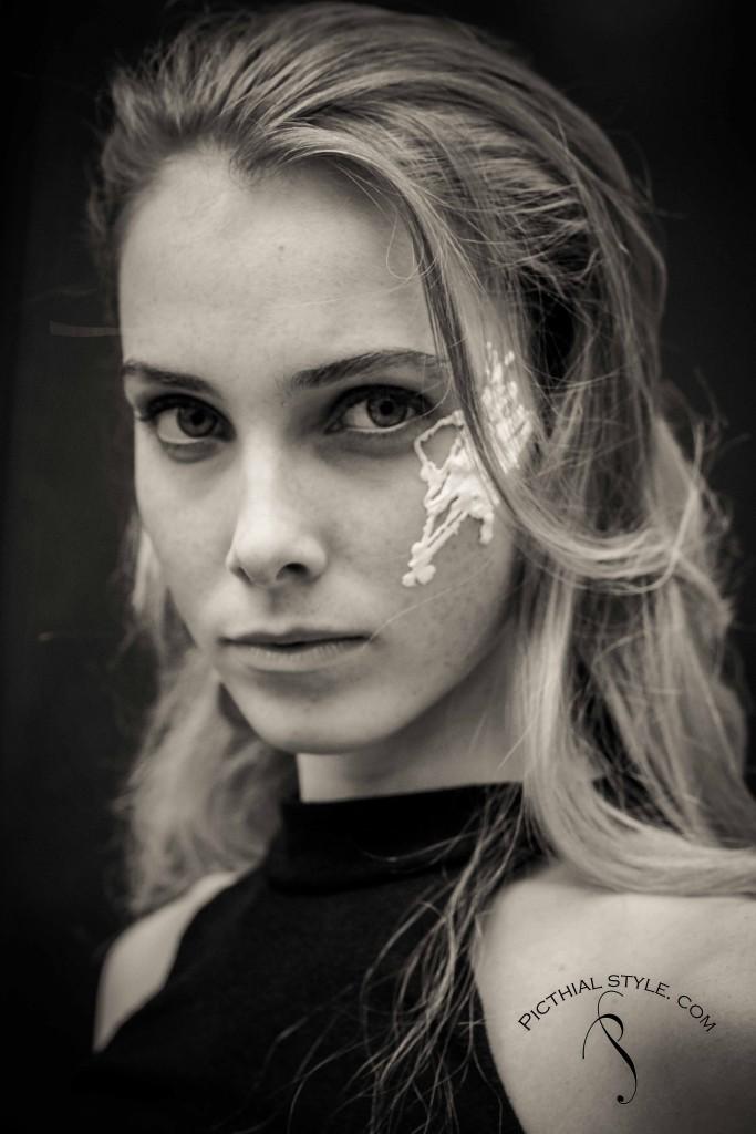 Annabel Verheij