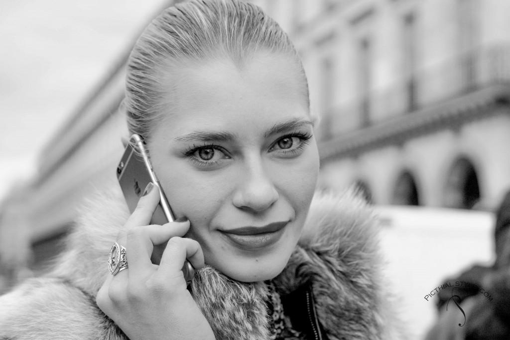 Daria Plyushko_-13