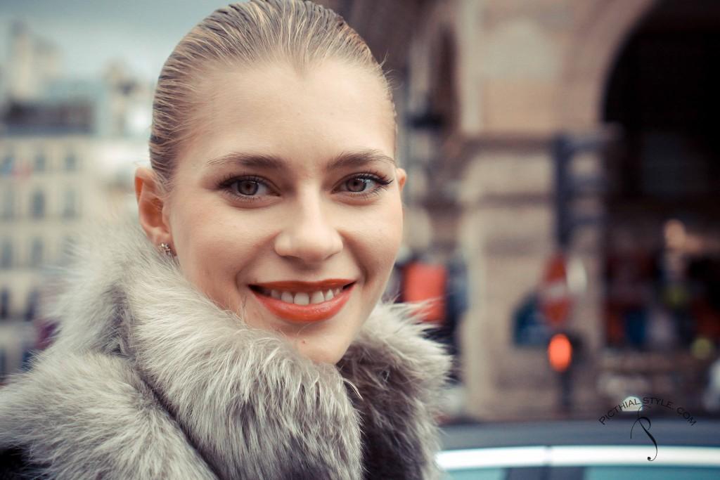 Daria Plyushko_-24