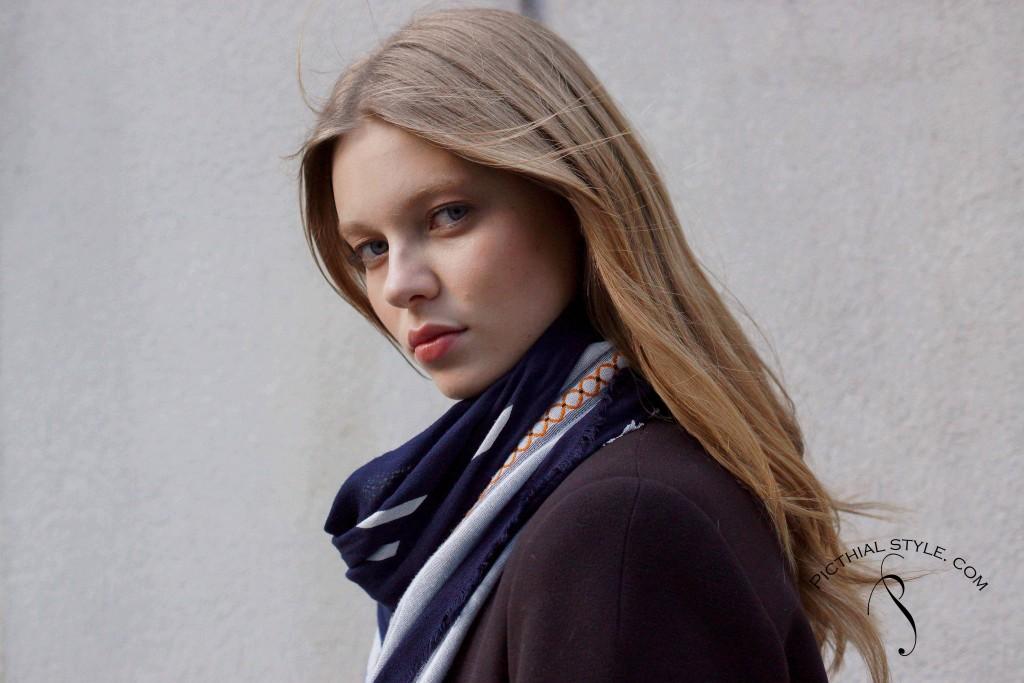 Katya Ledneva_-33