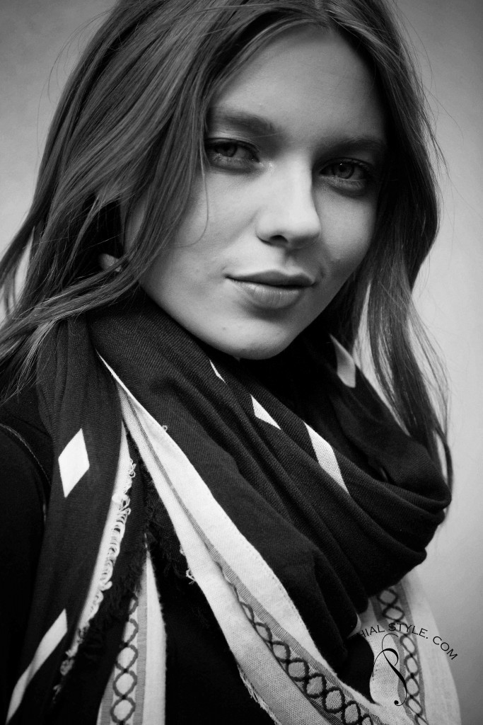 Katya Ledneva_-49