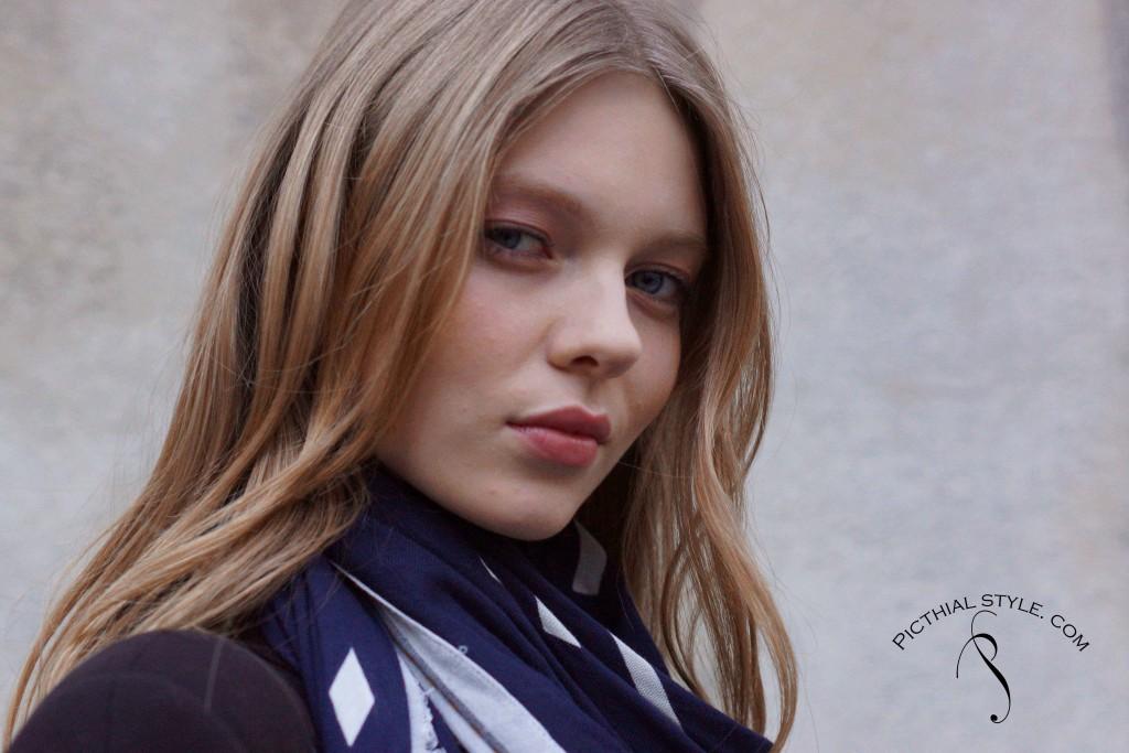 Katya Ledneva_-6