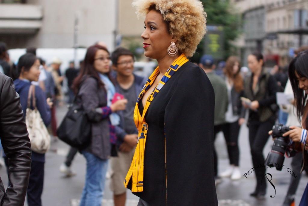 fashion-week-paris-40