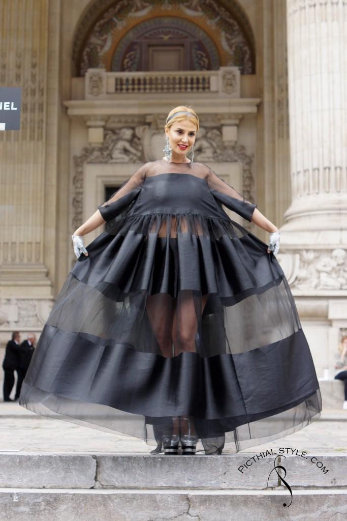 fashion-week-paris-62