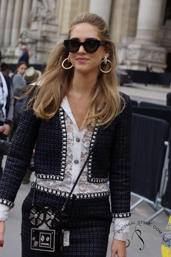 fashion-week-paris-72
