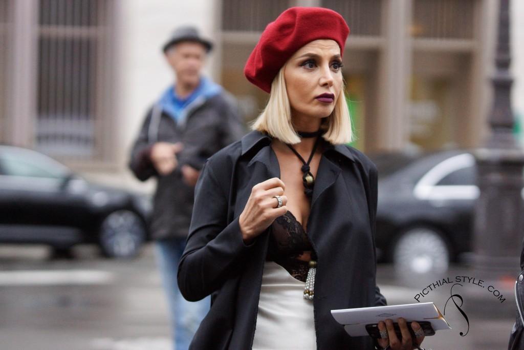fashionweek paris-2