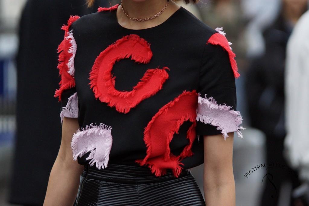 streetlook-fashion-week-paris