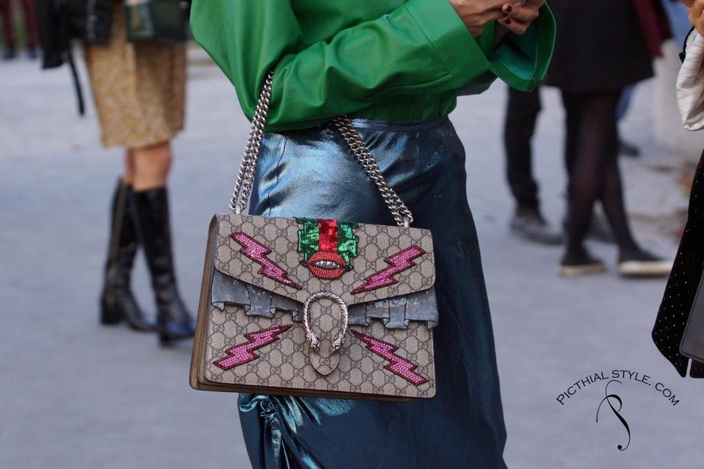 fashionweek-paris-2