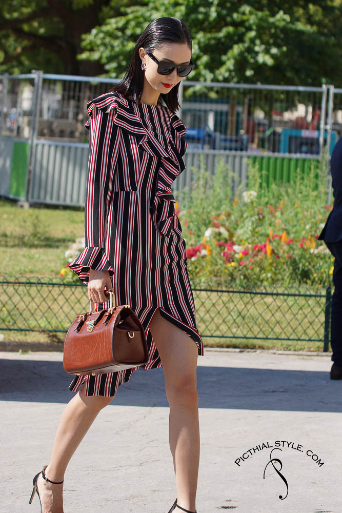 streetlook fashionweek-2