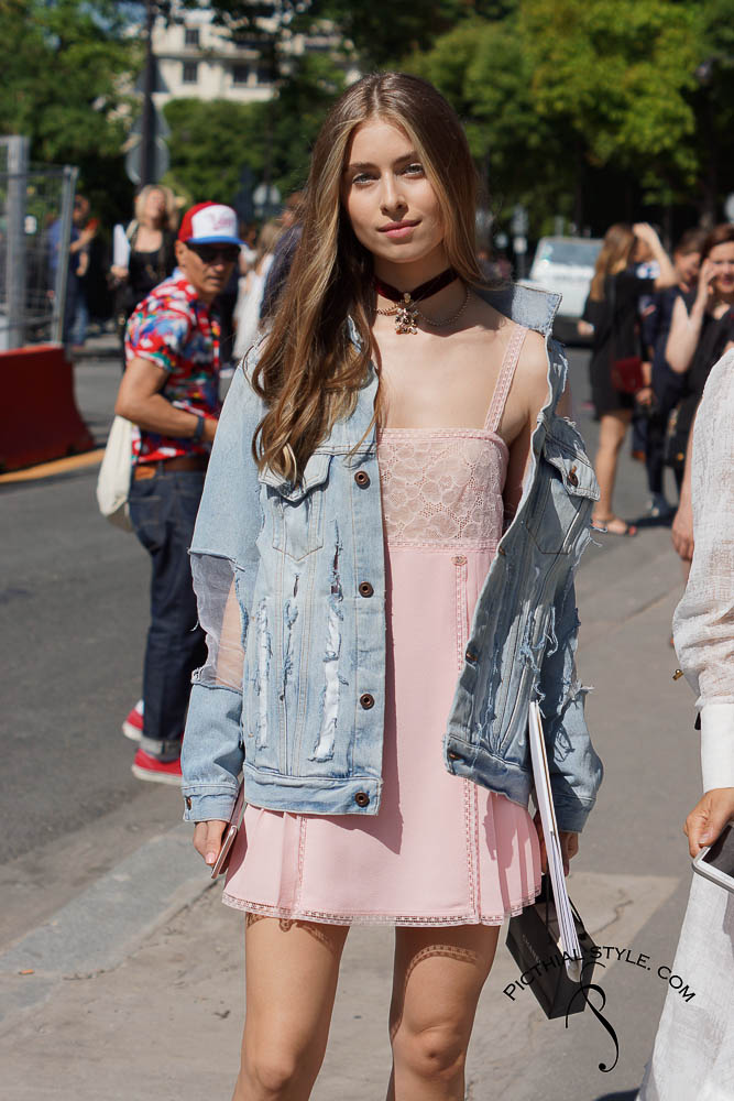 streetlook fashionweek-4