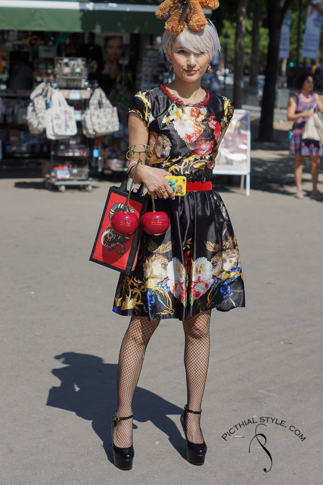 streetlook fashionweek-9